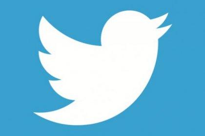 Twitter, canlı yayın uygulamasını başlattı