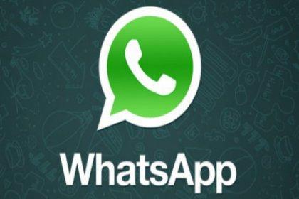 Whatsapp artık o telefon modellerinde çalışmayacak