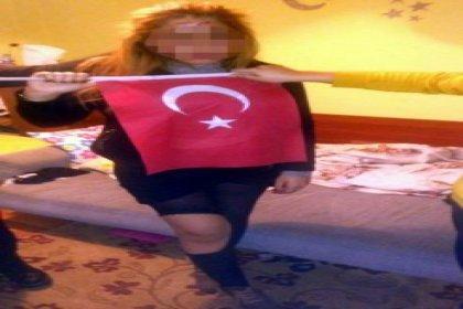 Yalova'da 'Türk Bayraklı işkence' iddiasına ikinci soruşturma