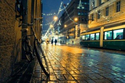 Yürüyerek gezebileceğiniz 8 şehir
