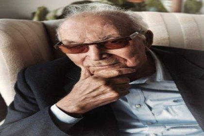 Zülfü Livaneli, Ayşe Arman'a Yaşar Kemal'i ve kitabını anlattı