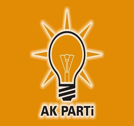 AKP'li o isimlere kongre davetiyesi gitmedi