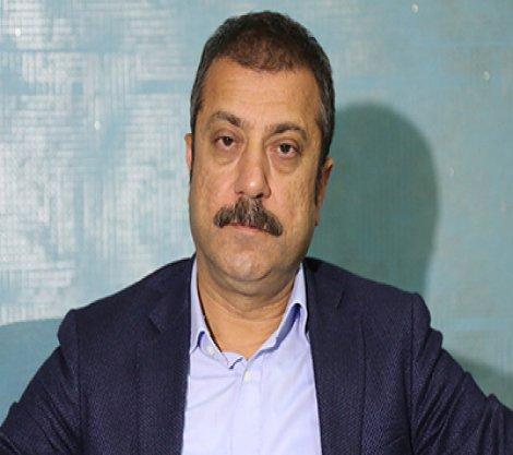 AKP'li vekilden barış imzacılarına: Hiçbir ülkede yaşama hakkı bile vermezler