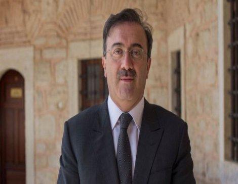 AKP'nin İnsan Hakları Komisyonu Üyesi vekili: Açlık grevi inançlarımıza aykırı