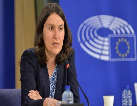 AP Türkiye raportörü: Yeni fasıl açılırsa Türkiye OHAL'i kaldıracak mı?