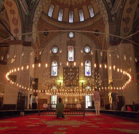 Atatürkçü ilahiyatçılar: Cumhuriyet büyük bir devrimdir