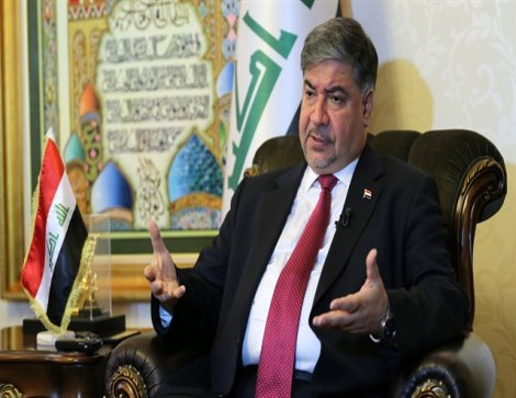 'Başika ziyareti programda yoktu, Türklerden açıklama bekliyoruz'