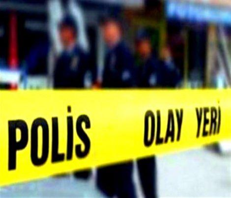 Bir koca dehşeti de Konya'dan: 8 yerinden bıçaklayıp, kolunu kırdı!