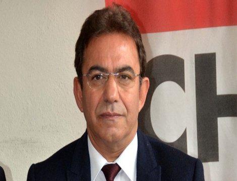 CHP Genel Başkan Yardımcısı Budak: Sermaye kontrolünü çağrıştıran açıklamalar ateşe benzin dökmektir