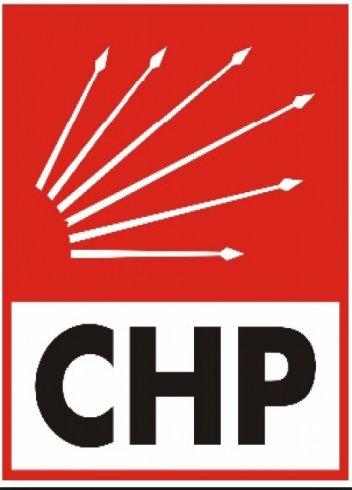CHP'nin kongre takviminde değişiklik