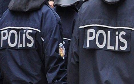 Cinsel saldırıya uğrayan kadına polisten skandal yanıt: Aracımız yok