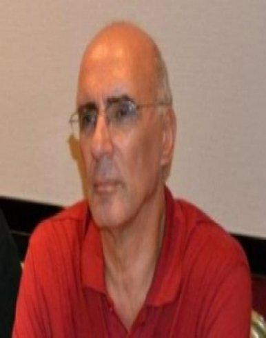 'Demokrasi ve özgürlüklerimiz için tek adam rejimine direneceğiz'