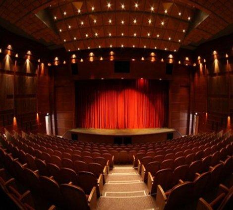Devlet tiyatrolarında biletlere zam!