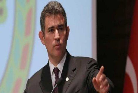 Diyanet'in skandal boşanma açıklamasına Metin Feyzioğlu'ndan sert tepki: Utanmıyor musunuz!