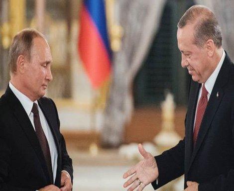 Economist dergisi endişeli: Türkiye'nin Batı müttefiki görünümü 'şüpheli' hale geldi