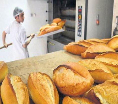 Ekmek fiyatına yeni düzenleme