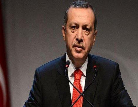 Erdoğan'ın çağrısına uyan zarar etti
