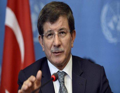 Eski danışmanından Ahmet Davutoğlu kehaneti