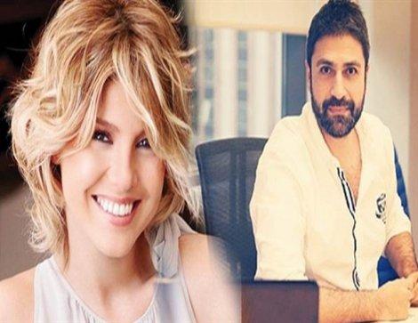 Eski eşi Gülben Ergen'i tehdit eden Erhan Çelik hakkında hazırlanan iddianame kabul edildi