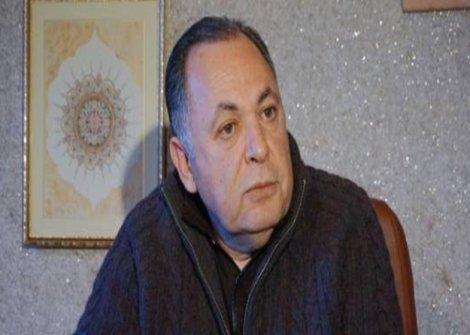 Eski MHP milletvekili Gürcan Dağdaş: 'Hayır'ın çıkması engellenemez