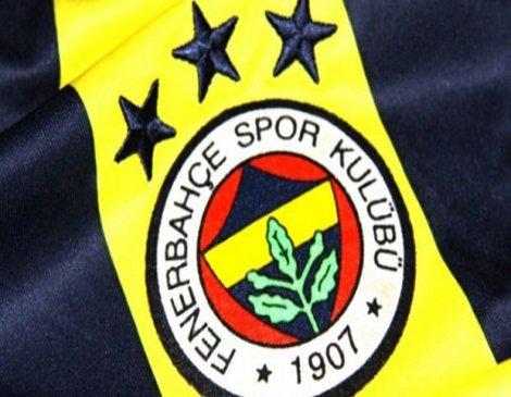 Fenerbahçe, dünya devlerini solladı