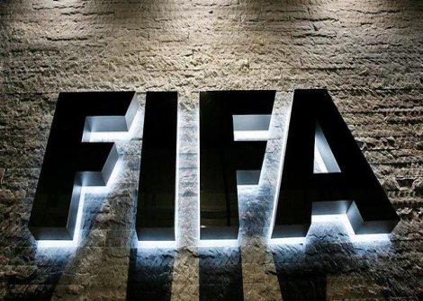 FIFA, Pakistan Futbol Federasyonu'nun üyeliğini askıya aldı