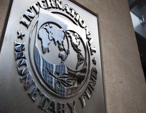 IMF: Zenginden daha fazla vergi almak eşitsizliği azaltacak