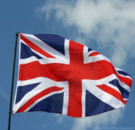 İngiltere'den Kıbrıs görüşmelerine tam destek