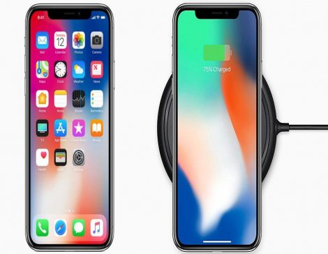 İPhone 8, iPhone 8 Plus ve iPhone X'in fiyatı ve özellikleri neler?