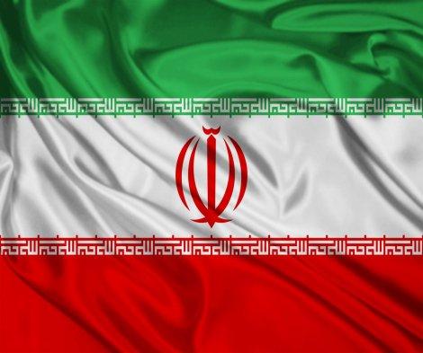 İran'da cumhurbaşkanlığı adayları belli oldu