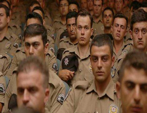 İstanbul'da bekçiler göreve başlıyor