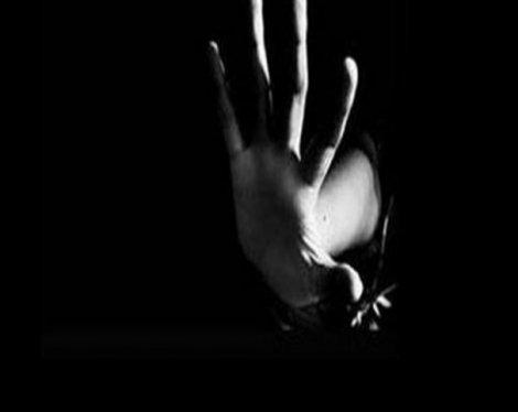 İstanbul'un ortasında bir kadın bıçaklandı, arkadaşı kaçırılıp tecavüze uğradı