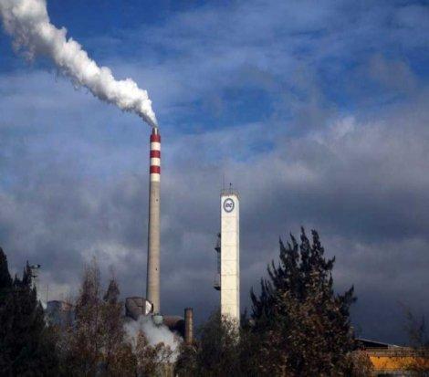 İzmirlilerin termik santrale karşı hukuk arayışı sürüyor