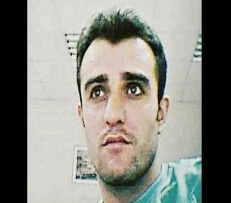 Kadir Topbaş'ın damadının Vadipark projesinde iş cinayeti