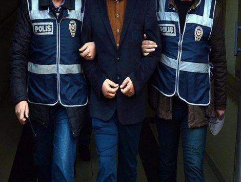 'Mahrem abi'lerden 'AKP'ye oy vermeyin' talimatı
