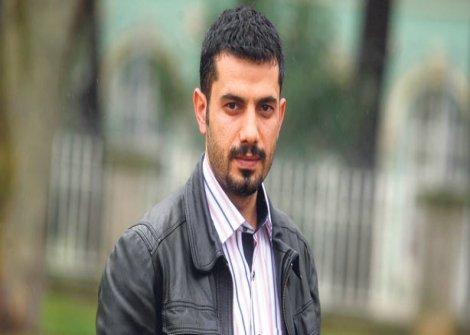 Mehmet Baransu ByLock kullanıcısı çıktı