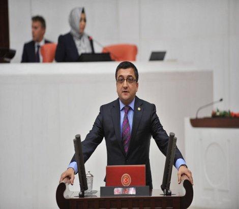 'Memur olmak için KPSS yetmiyor, AKPSS'ye girmen gerekiyor'