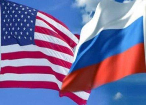 Rusya'dan ABD yaptırımlarına ilişkin kritik açıklama