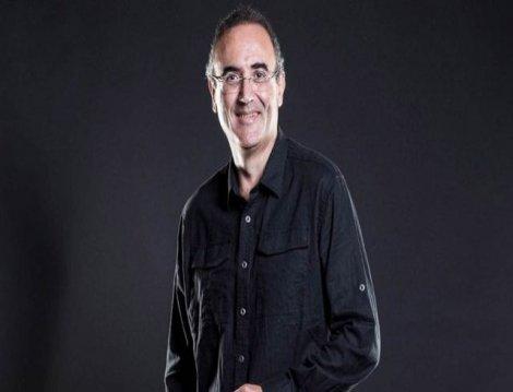 Sunay Akının Babası Tuncay Akın Hayatını Kaybetti Istanbulgercegicom