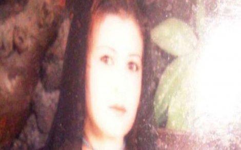 Suriyeli hamile kadın üvey evlet tarafından dövülerek öldürüldü