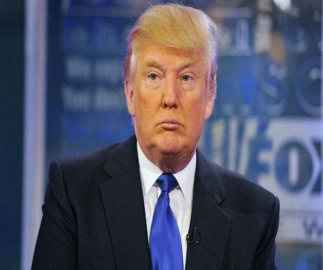 Trump'ın uykularını kaçıran rapor