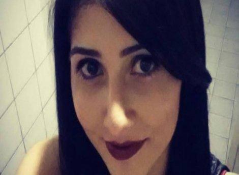 Tuğçe'nin katili sınır dışı ediliyor