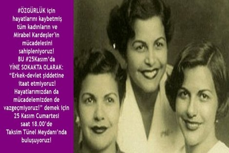 Yaşar Seyman; Diktatör deviren kadınlar