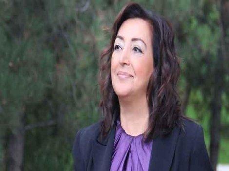 Yaşar Seyman; Kadınlar seçme şampiyonu