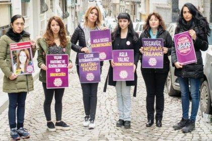 2016 yılında 328 kadın öldürüldü