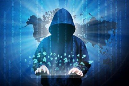 22 yaşındaki blog yazarı, siber saldırıyı 'kazara' durdurdu