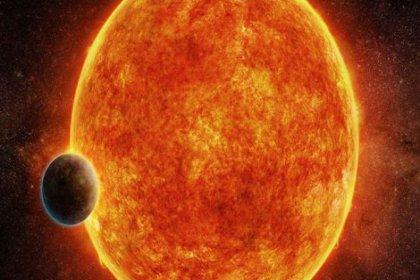 40 ışık yılı uzaklıkta Dünya dışı yaşam ihtimali