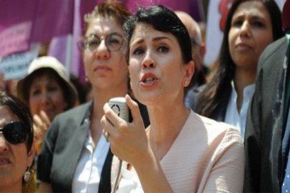 ADB'den Saadet öğretmene Uluslararası Kadınlar Cesaret Ödülü