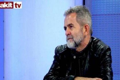 Akit TV yorumcusu Ali Tarakçı'ya silahlı saldırı