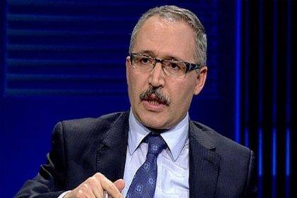 'AKP siyaset yaparken 1 Kasım'ı değil 7 Haziran sonuçlarını esas almalı'